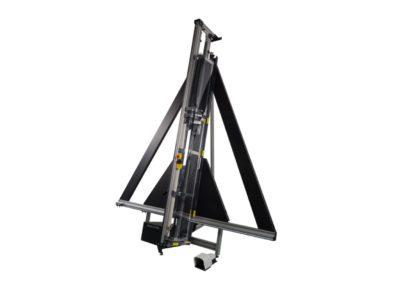 Neolt Factory Sword ELs