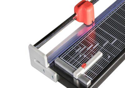 Neolt Factory Desk Trim Plus