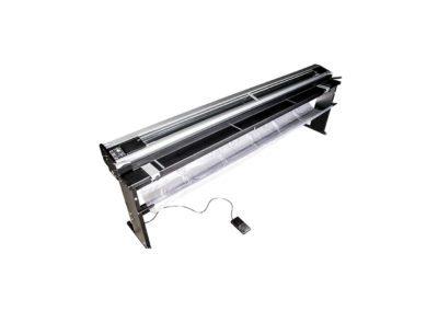 Neolt Factory Electro Strong Trim Pro