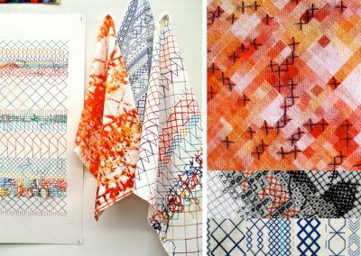 The-Printed-Stitch-Collection-2-Rachel-Parker