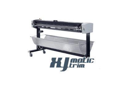Neolt Factory XY Matic Trim