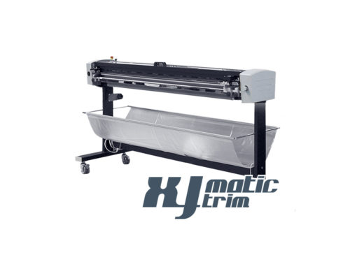 Neolt Factory XY Matic Trim