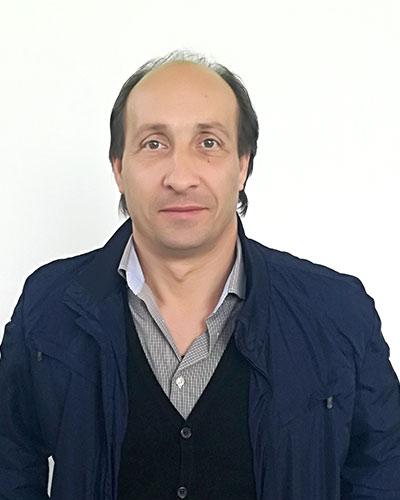 Alfonso Petrosino