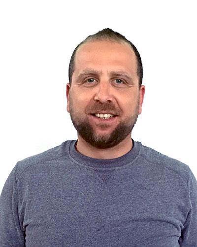 Francesco Occhiogrosso