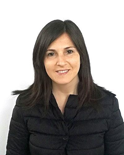 Teriana