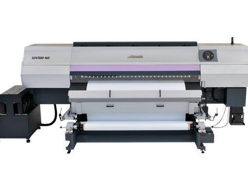 Mimaki UJV500-160